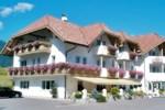 Отель Hotel Sunshine