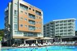 Отель Cettia Beach Resort
