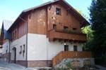 Гостевой дом Penzion U Kaplicky