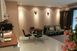 Apartments Friendly NEOcondo PATTAYA