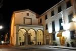 Отель Albergo Il Giglio
