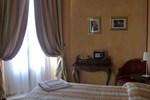 Отель Hotel Delle Rose