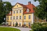 Отель Pałac Łomnica