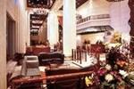 Отель Heritage Hotel - Manila