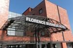 Idea Hotel Firenze Business
