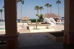 Отель Desert Inn Loreto