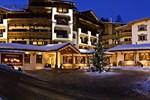 Отель Hotel Klausnerhof