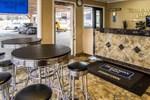 Отель Rodeway Inn Downtown Flagstaff