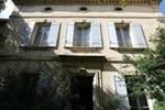 Апартаменты Maison d'hôtes l'Astrée