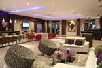 Отель Hotel Ciudad de David