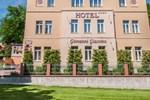 Отель Hotel Giovanni Giacomo