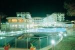 Отель Barut Kemer