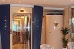 Отель Hotel Daniel's
