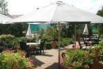 Hotel & Restaurant Zur Alten Schule