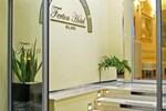 Отель Hotel Ferton