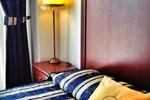Отель Park Hotel Muggia
