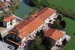 Отель Hotel Da Gigi