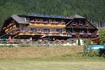 Гостевой дом Hotel-Gasthof Lammersdorf