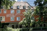 Отель Hotel Fischzucht