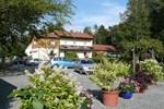 Гостевой дом Landgasthaus Birkenhof