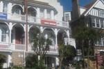 Гостевой дом Hotel Barton