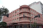 Hotel Majestyc