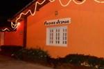Гостевой дом Pousada Jesmar