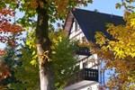 Гостевой дом Pension Stiegelmeier