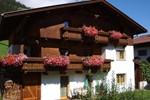 Апартаменты Ferienwohnungen Mak