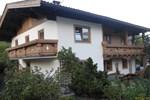 Апартаменты Appartementhaus Auernigg