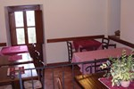 Отель Villa Di Sotto