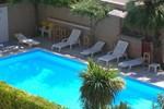 Отель Hotel Trieste