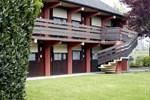 Campanile Hotel Lille C.H.R.