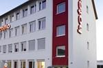 Отель hotelo Heidelberg