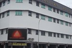 Отель D Eastern Hotel