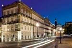 Отель InterContinental Porto - Palacio das Cardosas