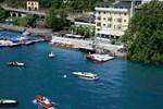 Отель Yachtsport Resort Lago Maggiore