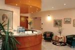 Отель Hotel Ristorante Costa