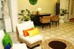 Отель Casa Blanca Boutique Hotel