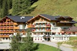 Wellnesshotel Alpenhof