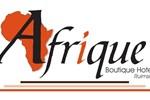 Гостевой дом Afrique Boutique Ruimsig