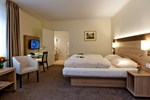 Отель Hotel Hof Sudermühlen