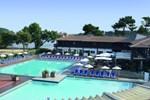 Отель Club Belambra Pinsolle