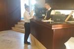 Отель City-Hotel-Lahr