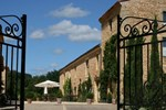 Отель La Villa Romaine