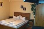 Отель Hotel Nello