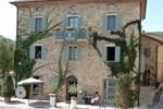 Отель Locanda Toscanini