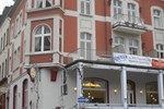 Rheinhotel Rebstock