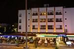 Отель Diva