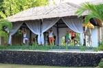 Villa Flow Bali